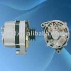 JFZ2825 Alternator for Steyr