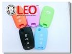 SUPER quality Silicone Car Remote Cover for HYUNDAI