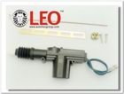 Car door lock actuator 12v