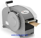 BP-333 Kraft Tape Dispenser/Gummed tape dispenser