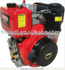 5.5hp YANMAR portable Type Diesel Engine CS178FS