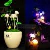 Avatar mushroom night lights