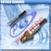auto oxygen sensor-2 wire Oxygen Sensor Lambda