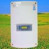 Grid feed inverter with MPPT tracker 1kw ,2kw ,3kw ,4kw