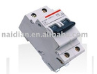 MT Mini Circuit Breaker