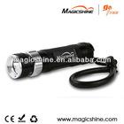 Magicshine MJ-852B 400LM Scuba LED Diving light
