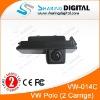 Sharing Digital VW Polo car reverse Rear View Camera