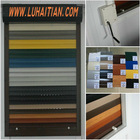 motorized roll up blinds