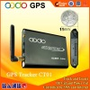 waterproof cheapest gps tracking device support engine off and remote restart