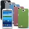 waterproof case For Galaxy Note2 N7100