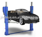 Car Lifter TPL407 7000LB 3.2T (CE )