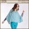 New Fashion Ladies' 100% Pure Cashmere Shawl and Pure Pashminas