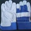 work glove latex glove rubber glove cotton glove safety glove leather glove boxing gloves goalkeeper gloves