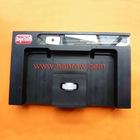 High quality locksmith tools Dege Tools Flip Key Pin Remover Jig/auto locksmith tools