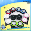 Hot MP3 Headphones Stereo Bluetooth ,Wireless Support TF Card Bluetooth Headset i91