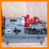 Electric pipe threading machine(Z1T-B6-150)