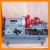 Electric pipe threading machine(Z1T-B6-150)