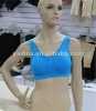 High quality and Hot selling AHH bra with pads