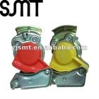 Coupling head 452 200 211 0/452 200 212 0 for truck semi-trailer,new arrival with factory price