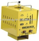 BX1-A Ac Arc Welding Machine