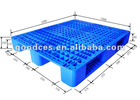heavy duty plastic pallets -s