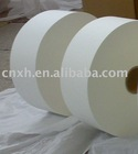 18.5g No-heat seal tea bag filter paper