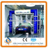 automatic tunnel car wash machine,car cleaning epuipment