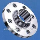 flange manufacturer in Shenzhen China