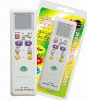 air conditioner universal remote control KT-100M