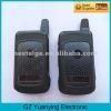 Original Nextel i576 Cell Phone