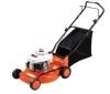 "18"" Lawn Mower,4.5HP"