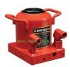 30T Air/Hydraulic Portable Jack