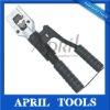 hex crimping tool HT-51