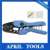 Wire Crimping Plier AN-04WF