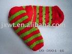 warmer indoor slipper socks