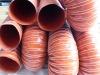 industrial flexible duct