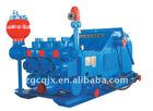 F800 drilling mud pump