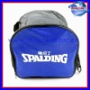420D polyester sport basketball bag