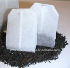 Heat-seal Tea Bag Filter Paper(With FDA&SGS)