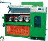 Digital Control Fine Line Wire Drawing Machine