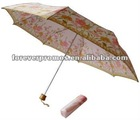 Arc Square Polyester Umbrella/promotion stick umbrella/Auto open straight umbrella with wooden shaft and handle/golf umbrella