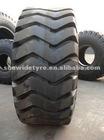 Otr Tyre 17.5-25 20.5-25 23.5-25