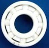 2011 New Products Full Ball Ceramic Bearing NSK Original Packing