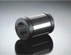 thk kbs iko inch series linear bearing (LMBS20UU)
