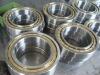 Rollway Cylindrical Roller Bearings E5256UL5256ULP5256UU5256EU5256L