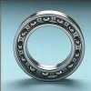 6306 loose steel ball bearings