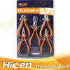 5pcs Mini Pliers Set