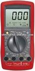 SRT107 Automotive Multi-Purpose Meters