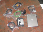 V2012.9 For Benz Compact c4 with wireless function--full set with laptop together