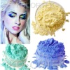 Natural Mineral Mica For Eyeshadow Pigment